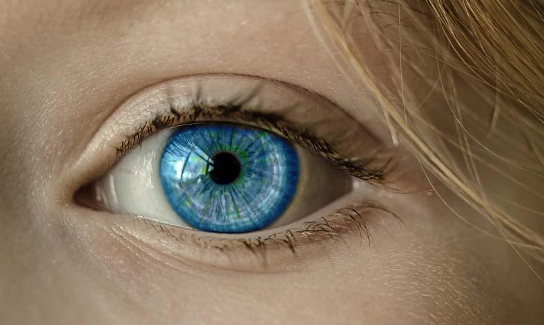 glaucoma-site