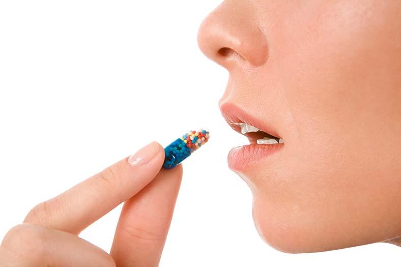 Excesso de medicamento pode gerar uma pancreatite aguda