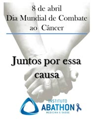 combate_cancer