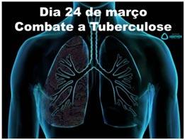 combate_tuberculose