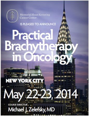 practical-brachytherapy-in-oncology