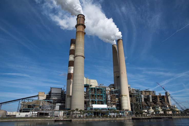 Má qualidade do ar é um fator expressivo para agravamento de sinusite