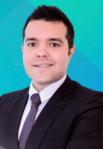 Dr Thiago - Ortopedista