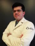 Dr.Bernardo Vergara Reichert